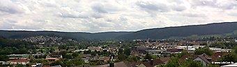 lohr-webcam-30-07-2016-14:00