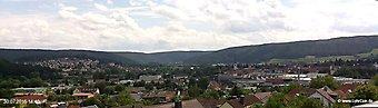 lohr-webcam-30-07-2016-14:40