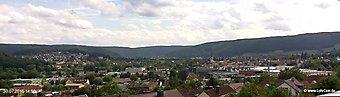 lohr-webcam-30-07-2016-14:50