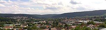 lohr-webcam-30-07-2016-15:00