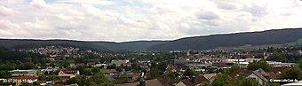 lohr-webcam-30-07-2016-15:20