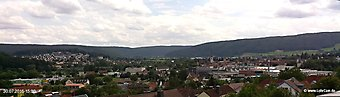 lohr-webcam-30-07-2016-15:30