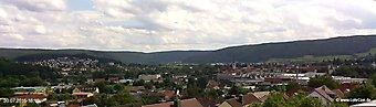 lohr-webcam-30-07-2016-16:10
