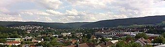lohr-webcam-30-07-2016-16:40