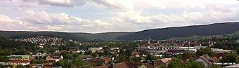 lohr-webcam-30-07-2016-17:00