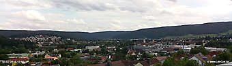 lohr-webcam-30-07-2016-17:30