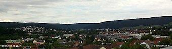 lohr-webcam-30-07-2016-18:40