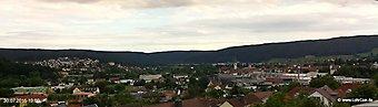 lohr-webcam-30-07-2016-19:00