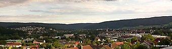 lohr-webcam-30-07-2016-19:10