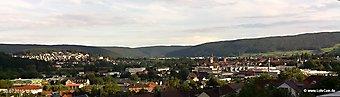 lohr-webcam-30-07-2016-19:30