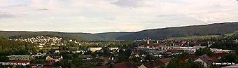 lohr-webcam-30-07-2016-19:40