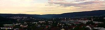 lohr-webcam-30-07-2016-20:20