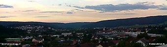 lohr-webcam-30-07-2016-20:40