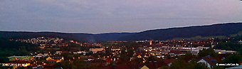 lohr-webcam-30-07-2016-21:30