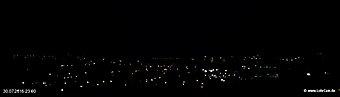 lohr-webcam-30-07-2016-23:00