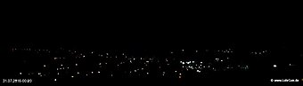 lohr-webcam-31-07-2016-00:20
