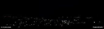 lohr-webcam-31-07-2016-00:30