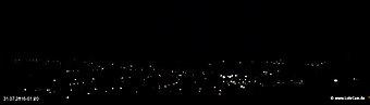 lohr-webcam-31-07-2016-01:20