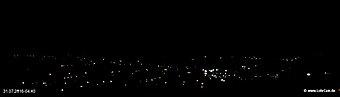 lohr-webcam-31-07-2016-04:10