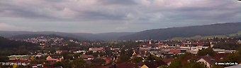 lohr-webcam-31-07-2016-05:40