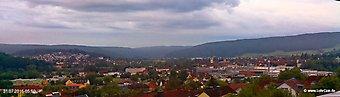 lohr-webcam-31-07-2016-05:50