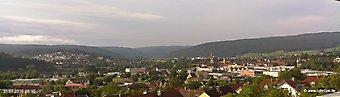 lohr-webcam-31-07-2016-08:10