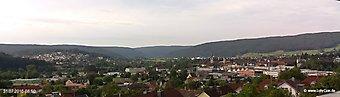 lohr-webcam-31-07-2016-08:50