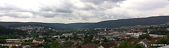 lohr-webcam-31-07-2016-11:10
