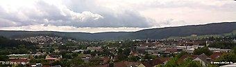 lohr-webcam-31-07-2016-11:40
