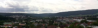 lohr-webcam-31-07-2016-12:00