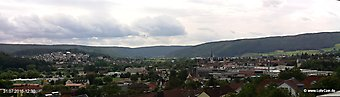 lohr-webcam-31-07-2016-12:30