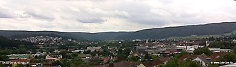 lohr-webcam-31-07-2016-13:10