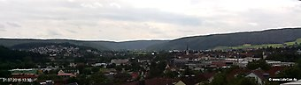 lohr-webcam-31-07-2016-13:30