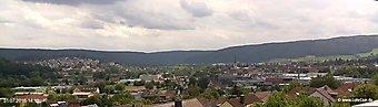 lohr-webcam-31-07-2016-14:10