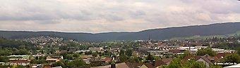 lohr-webcam-31-07-2016-14:20