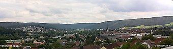 lohr-webcam-31-07-2016-14:30