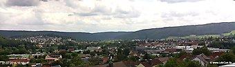 lohr-webcam-31-07-2016-15:10