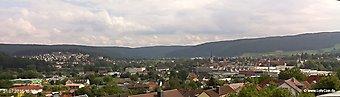 lohr-webcam-31-07-2016-16:30
