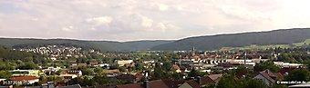 lohr-webcam-31-07-2016-17:20