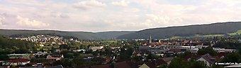 lohr-webcam-31-07-2016-17:50