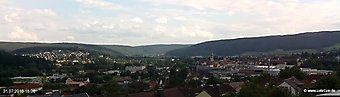 lohr-webcam-31-07-2016-18:00
