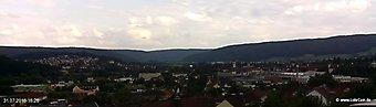 lohr-webcam-31-07-2016-18:20