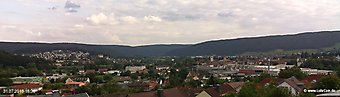 lohr-webcam-31-07-2016-18:30