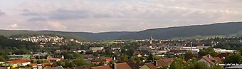 lohr-webcam-31-07-2016-18:40
