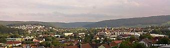 lohr-webcam-31-07-2016-19:10