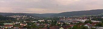 lohr-webcam-31-07-2016-19:30