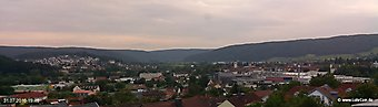 lohr-webcam-31-07-2016-19:40