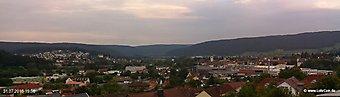lohr-webcam-31-07-2016-19:50