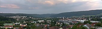 lohr-webcam-31-07-2016-20:40