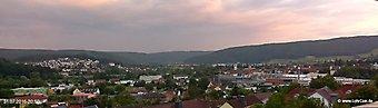 lohr-webcam-31-07-2016-20:50